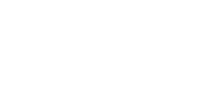 DHL Courier services with - Despatch Bay