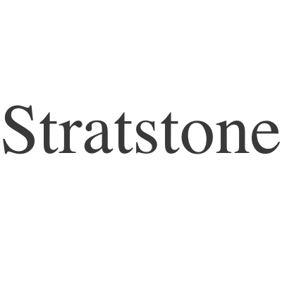 Stratstone Group